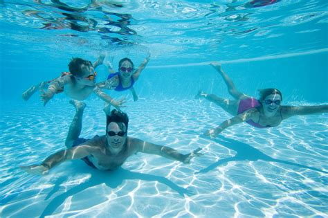 Swimming Pool Myths  Swimming Pool Discounters