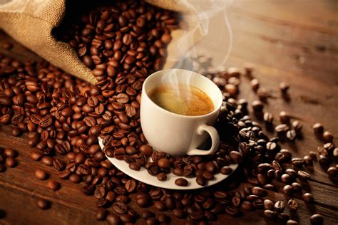 Coffee 5k Retina Ultra Hd Wallpaper Different Types Of Coffee Plants How To Treat Ground Emesis Iced Drawing Tumblr Cough With Infographic And Tea Addiction Ninja Bar Its Side Effects