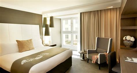 chambre d enfant de luxe chambre deluxe intercontinental marseille hotel dieu