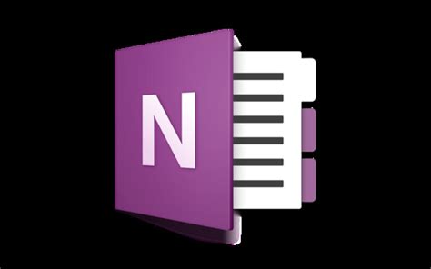 onenote   mac review intuitive  versatile