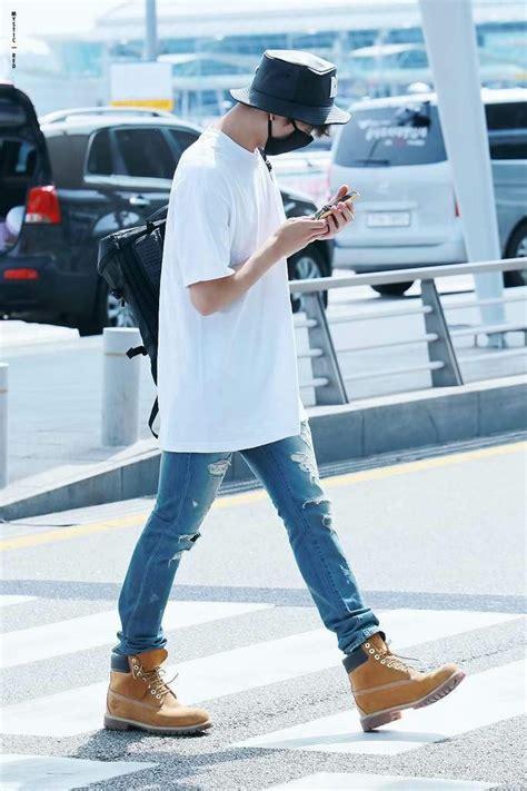 Bts Serendipity u0026 Jungkook inspired outfitsu2661 | ARMYu0026#39;s Amino