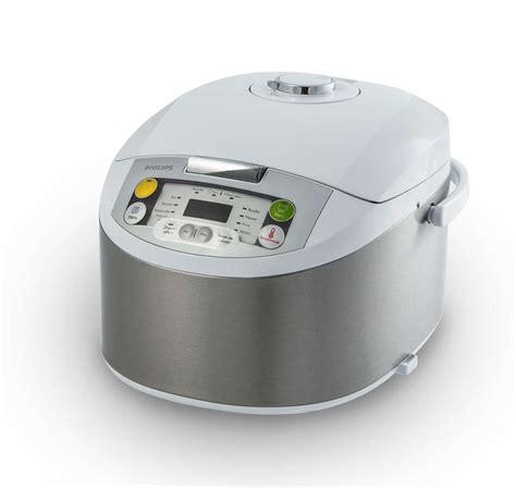 cuisiner une ratatouille viva collection multicuiseur hd3037 03 philips