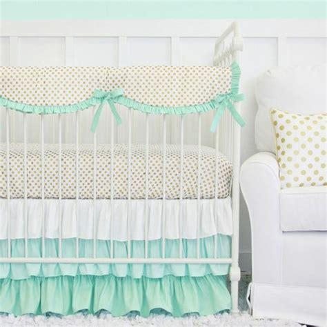 tapis chambre bébé garçon pas cher tapis chambre bebe garcon paddy tapis de chambre bleu