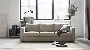Ikea Vimle Sofa : ikea vimle sofa review hot off the press the ikea vimle sectional sofa may be the next big ~ A.2002-acura-tl-radio.info Haus und Dekorationen
