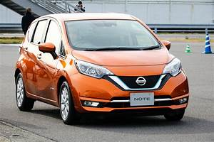 Nissan Intelligent Mobility quick-drive review: A glimpse into the near future | CarAdvice