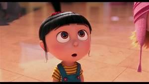 Agnes - Despicable Me | agnes...my cartoon girl ...