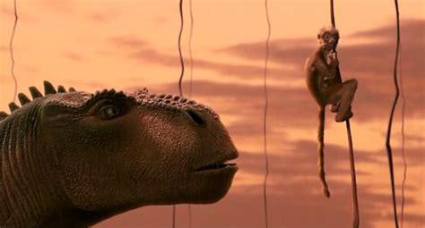 17+ Best Images About Disney's Dinosaur On Pinterest