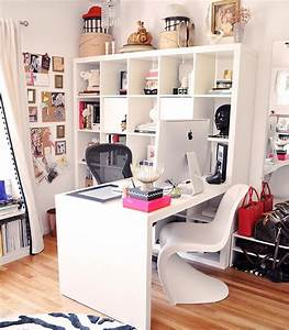 Ikea Expedit 5x5 : 234 best images about the possibilities of ikea expedit on pinterest ikea hacks ikea expedit ~ Eleganceandgraceweddings.com Haus und Dekorationen