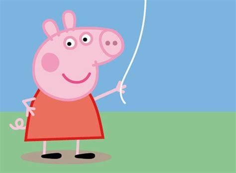 images  peppa pig  pinterest birthday