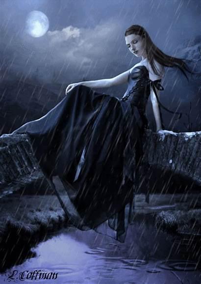 Spirits Spirit Ghosts Demons Drifting 48mb Fanpop