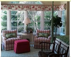 Country Bedroom Ideas B My Bedroom Pinterest