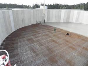 Betonsanierung Selber Machen : was kostet beton skiferpr g flotte havefliser med overflade som natursten overfladetryk beton ~ Frokenaadalensverden.com Haus und Dekorationen