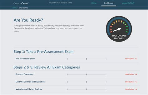 Learn vocabulary, terms and more with flashcards, games and other study tools. Life & Health Insurance Exam Prep - Texas