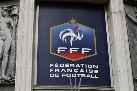 siege fff matchs truqués en ligue 2 la fff et la lfp se