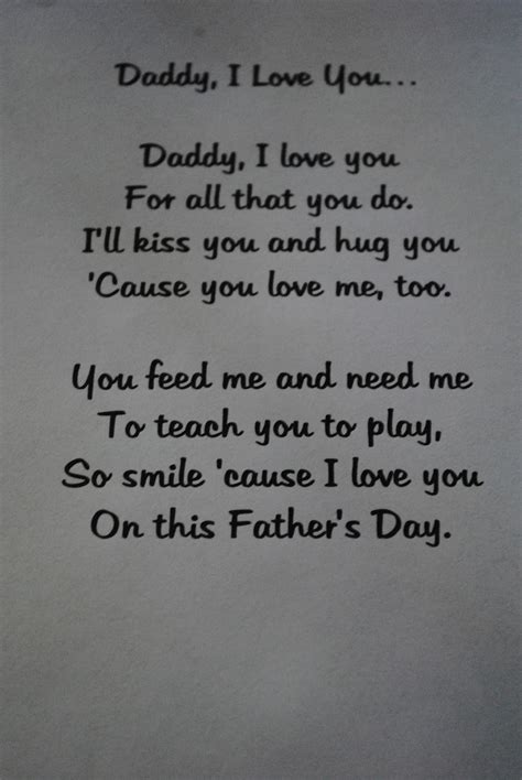 fathers day poems life as the coats father s day crafts