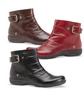 womens boots clarks clarks 39 s christine ankle boots clarks footwear