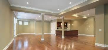 home interiors paintings interior design renfrow painting