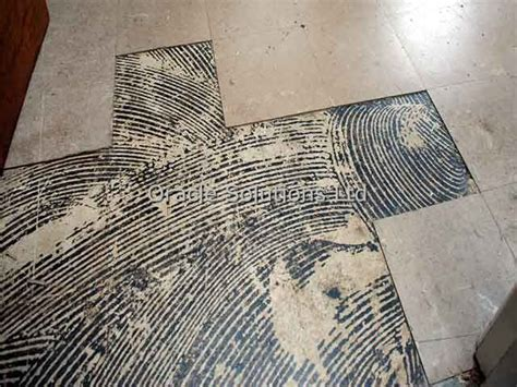 sealing asbestos floor tiles with epoxy asbestos picture gallery seven asbestos plastics resins