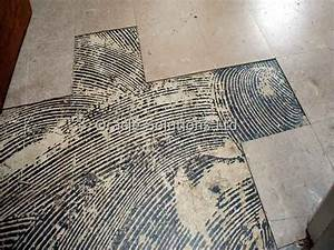 magnesium oxychloride flooring asbestos thefloorsco With magnesite flooring asbestos