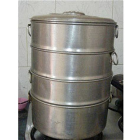 Momo Steamer   Manufacturers & Suppliers of Momos Basket