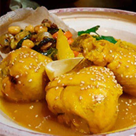cuisine villefranche sur saone restaurant le tipaza dans villefranche sur saone avec