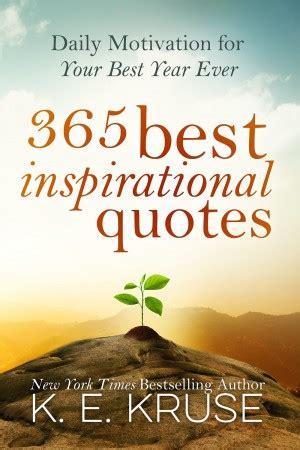 daily inspirational quotes  teachers quotesgram