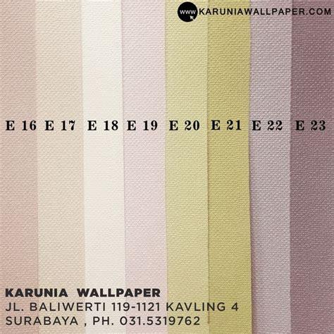 wallpaper dinding warna pastel cantik karunia wallpaper