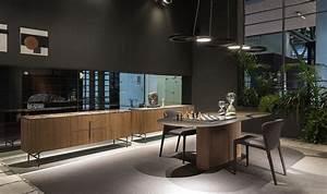 Alf  Dafr U00e8  Espressione Del  Madeinitaly Ha Presentato Le Sue Nuove Collezioni Al Salone Del