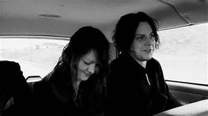 Jack White GIF - Find & Share on GIPHY