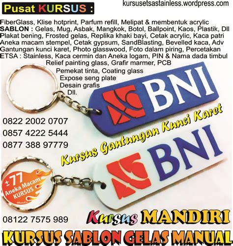 http://www.bisnispengadaanbarang.wordpress.com / KAMI ...