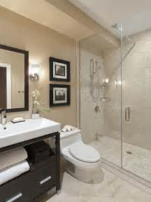 small bathroom wall color ideas bathroom casual modern beige small bathroom with shower stall decoration using glass tile