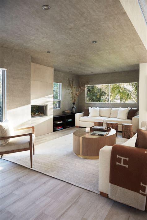 cr馥r une chambre dans un salon salon cosy astuces ambiance chaleureuse accueil design et mobilier