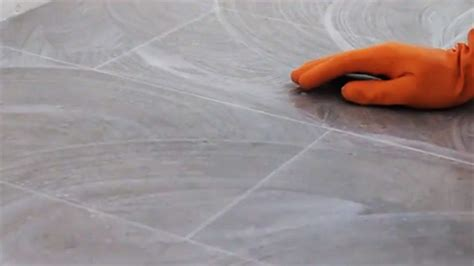 stainmaster tile remover installation info stainmaster ceramic tile buyers guide