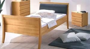 Senioren Schlafzimmer Mit Einzelbett : seniorengerechte betten was sie beim kauf beachten sollten ~ Indierocktalk.com Haus und Dekorationen
