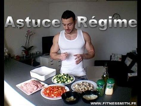 recette cuisine musculation recette fitness recette et astuce musculation