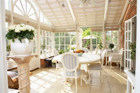 what to do with a sunroom image how much do four season rooms cost modernize