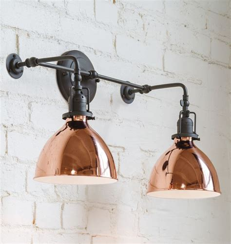 best 25 copper lighting ideas on copper and