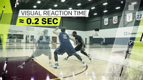 espn sport science kyrie irvings insane quickness