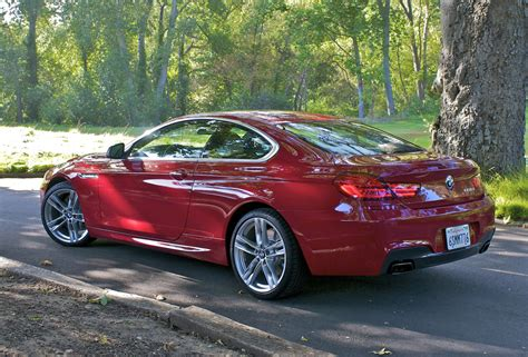 news bmw silently discontinues  series coupe
