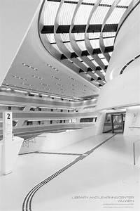 Außergewöhnliche Weihnachtsdeko Aussen : ber ideen zu architektur portfolio auf pinterest portfolio cover innenarchitektur ~ Whattoseeinmadrid.com Haus und Dekorationen