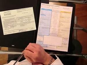 Déclaration De Cession D Un Véhicule à Remplir : comment remplir declaration cession vehicule la r ponse est sur ~ Medecine-chirurgie-esthetiques.com Avis de Voitures