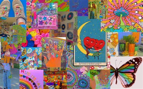 wallpaper laptop wallpaper aesthetic desktop