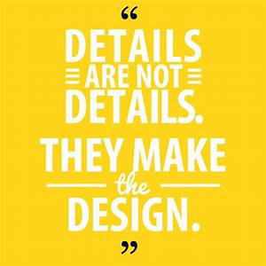 a quote architect charles eames that our quotdesign is a With interior decorators quotes