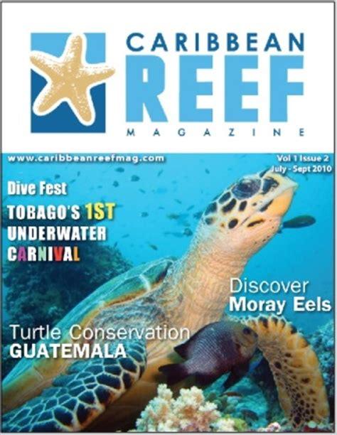 Dive Magazine Scuba Diving Magazine Scuba Magazine Scuba Dive Magazine