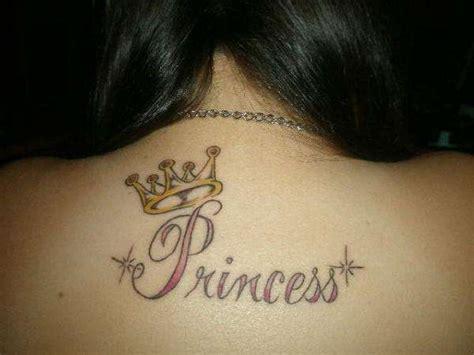 Crown Tattoos  Tattoos For Men