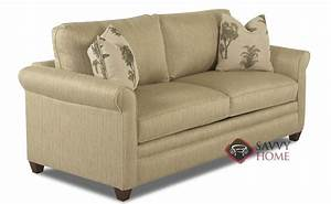Sleeper sofa denver sleeper sofa denver with design hd for Sectional sleeper sofa denver