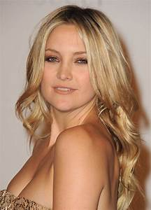 Kate Hudson Hot Pictures Gallery