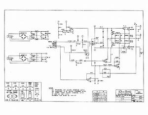 Jmf Spectra 312b Power Amp Sch Service Manual Download  Schematics  Eeprom  Repair Info For