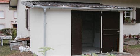 Abris De Jardin à Lunéville  Fabrication Et Installation