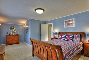 ideas for small bedrooms for bedroom design ideas photos remodels zillow digs 20604